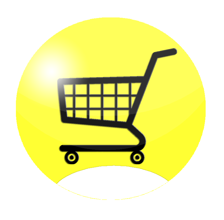 Hirundo E-commerce