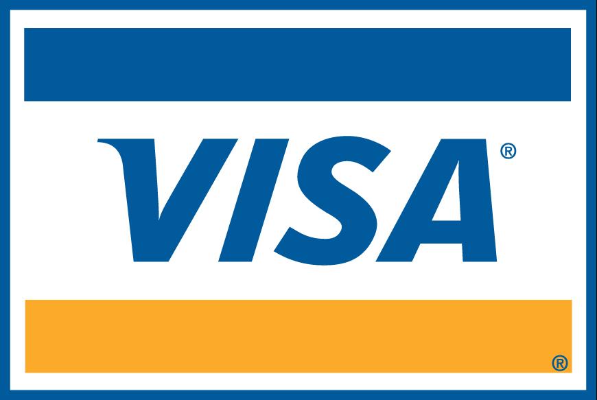 Hirundo VISA